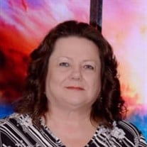 Sheree Lynn Halbardier