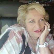 Mrs. Barbara Hudson Phelps