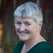 Sheila Tripp