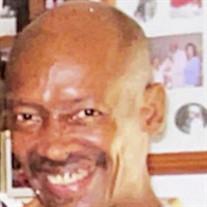 Robert W Smith Jr