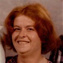 Kathy Joyce Gates