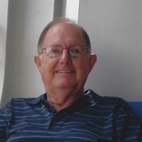 Mr. Robert T. Ellis
