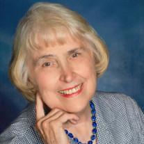 Darlene Melquist