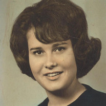 Janis Lynn Stowers