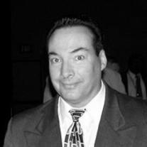 Mark Zmigrodski
