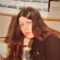 Lynne Marie Bolack