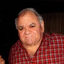 Tommy Ray Hale Sr.