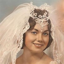 Mrs. Ida E. Stevens