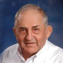 Dennis J. Reitmeier