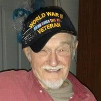 Ray A. Knouff