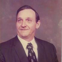 Raymond J. Palmer Sr.