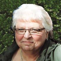Darlene Boeder