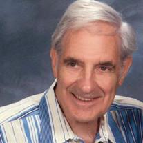 George Roman Murtechaly
