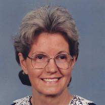 Lela Jane Holton