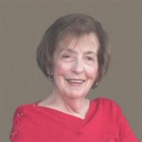 Maryann R. Micheel