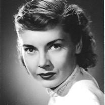 Patricia Ann Ison (Vercellino)
