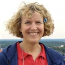 Kisi Clawson Watkins
