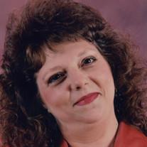 Linda Barrier