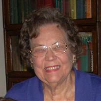 Edith N. Dakich