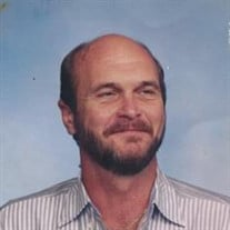 Mr. Ronald Martin