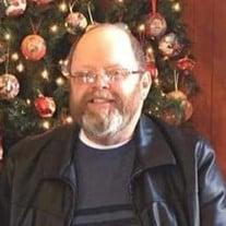 Rev. Tommy Bullard
