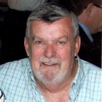 Edwin W. LaBonte