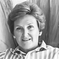 Helen Baskerville Wilhelmi