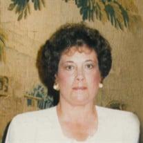 Pamela S. Kern