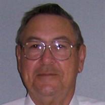 Mr. Clabon Baham
