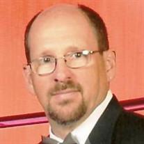 Robert Arthur Binner Jr
