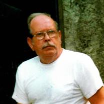 Carl Gene Lawson Jr.