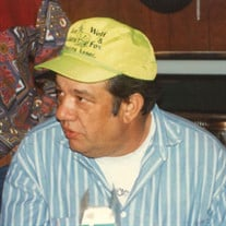 Bobby Wayne McCoy