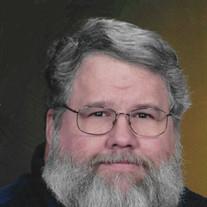 Robert Dean Clifton, Jr.