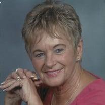 Barbara Ann Newman