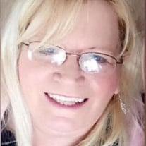 Sandra Kay Colson
