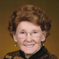 Viola M. Shepard