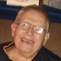 Leonard C Schulze
