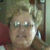 Lillian Elizabeth Wright