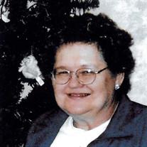 Dianne Rose Ahlers
