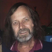 Steve Lyles of Henderson