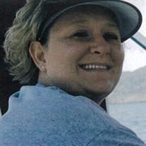 Diana Lynne Stone Caldwell