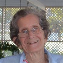 Ruth Acosta Danos