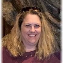 Jeanine Kay Schrader