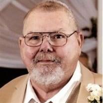 Augustin Philip Plaisance Jr.
