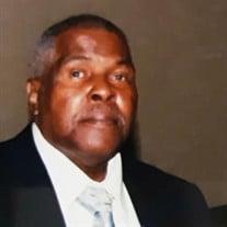 Joseph L. Crowell