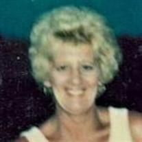 Mrs. Joan A. Witek