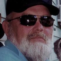 Richard E Gagnon