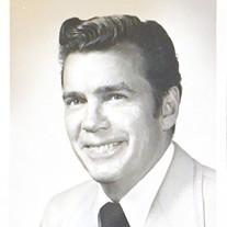 Jack E. Werner