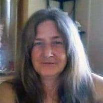 Yvonne L. Van Verth