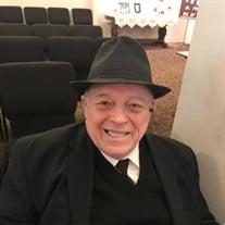 Kenneth Dale Jantz